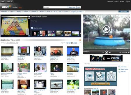 msn_videos_beta.jpg