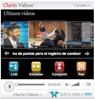 clarin_videos.jpg