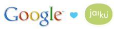 Jaiku Google