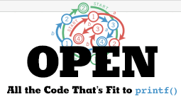Open Source en el New York Times