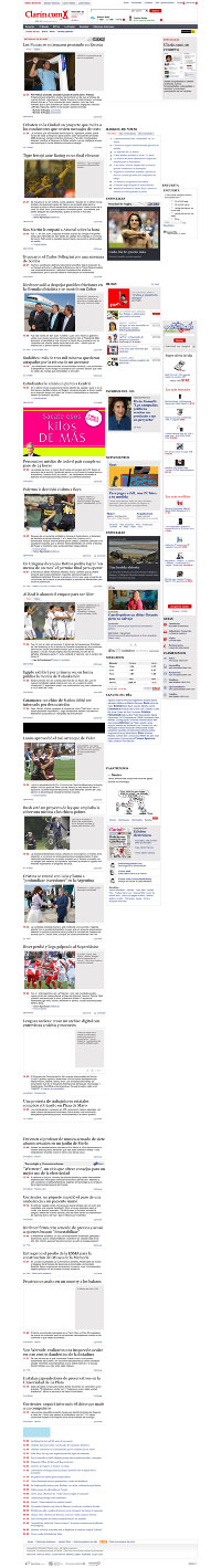 screen_clarincom_completo.jpg