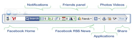 facebook-toolbar.jpg