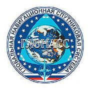 glonass_logo.jpg