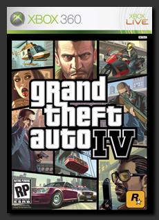 Grand Theft Auto 4: la secuela
