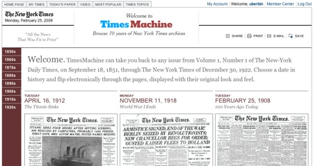 times_machine.jpg