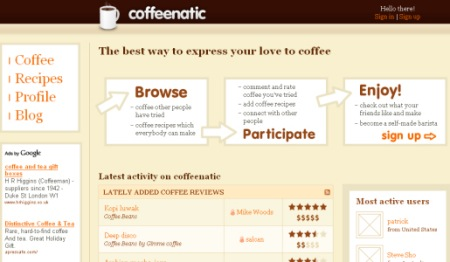 coffeenatic-red-social-cafe.jpg