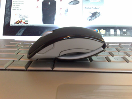 microsoft-arc-mouse_3