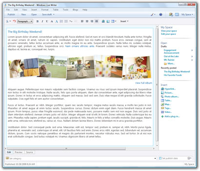 windowslivewriter-beta