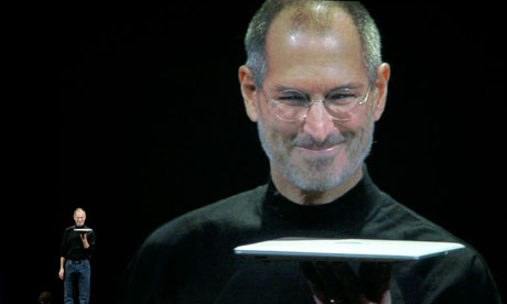 macbook-air-stevejobs