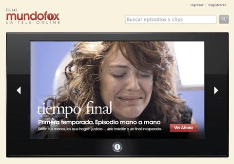 mundofox-tv