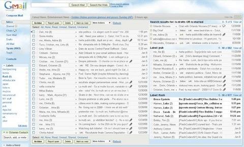 multiple_inboxes