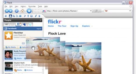flock-descargar
