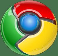 sistema operativo de google chrome os