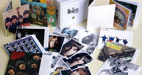 nuevo-cds-beatles
