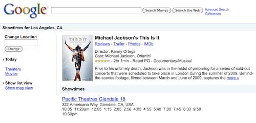 google-cinema-jackson-thisisit