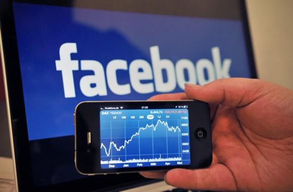 facebook saverin
