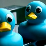 twitter_marketing