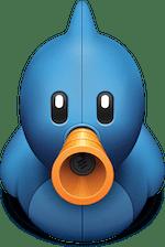 Logo Tweetbot