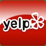 Yelp reseñas