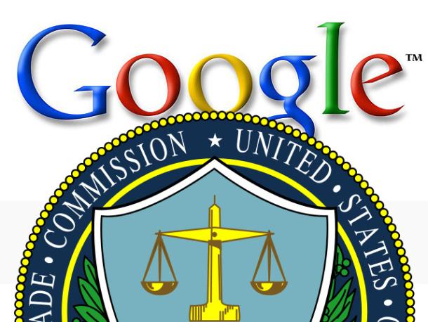 google monopolio