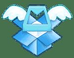 maildropbox dropbox compra mailbox