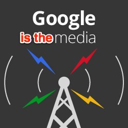 google es el medio