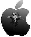 monopolio apple edition