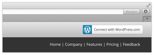 wpcc website