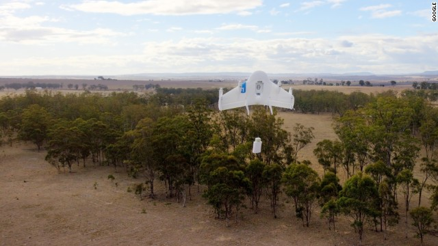 google drones google-project-wing-story-top