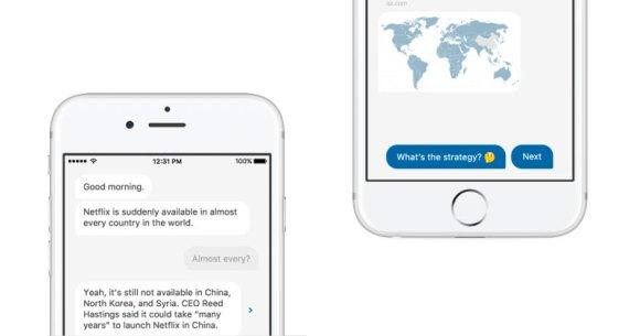 quartz-news-app-social