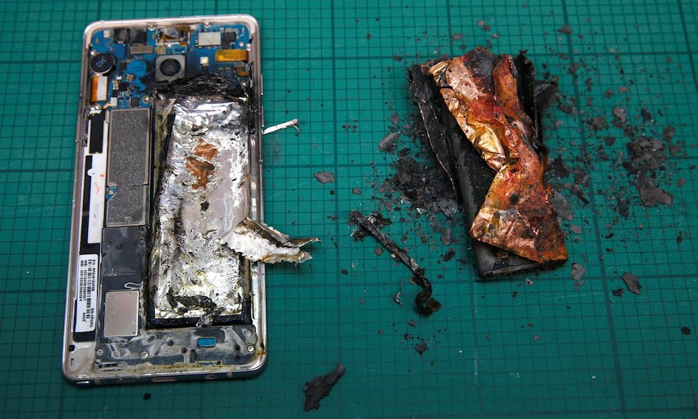 samsung-galaxy-note-7-explota