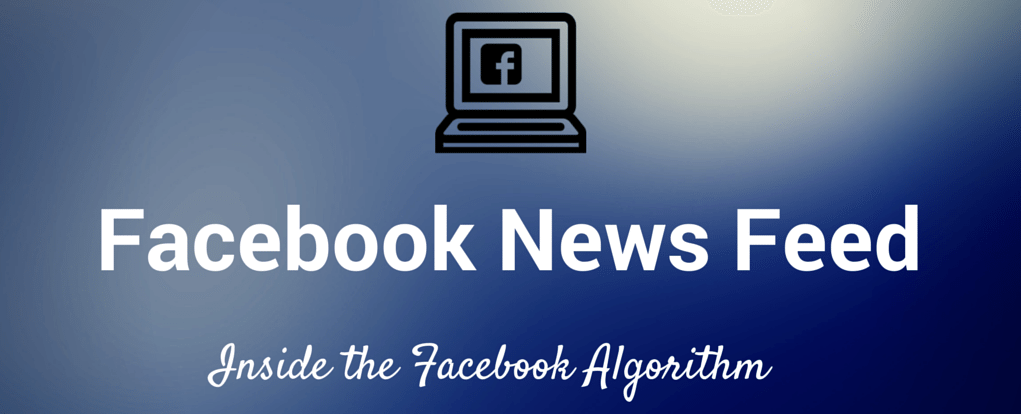 Facebook… la fuente de noticias