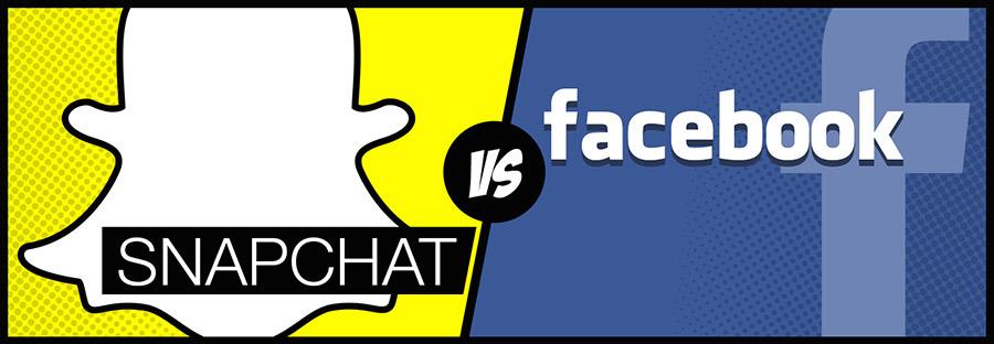 WhatsApp Stories o Status para seguir demoliendo a Snapchat