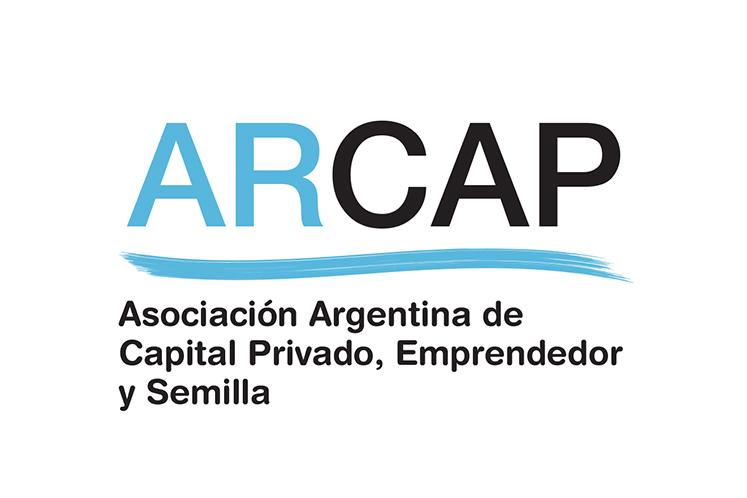 ARCAP Asociación Argentina de Capital de riego