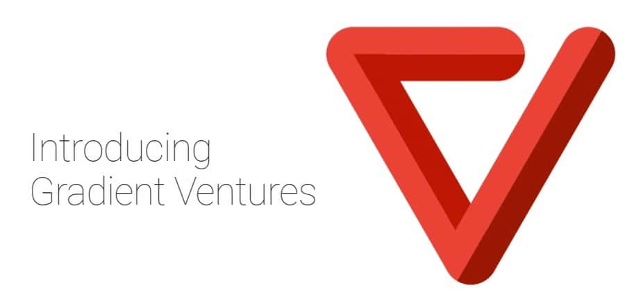 Gradient Ventures, CVC ultra-vertical