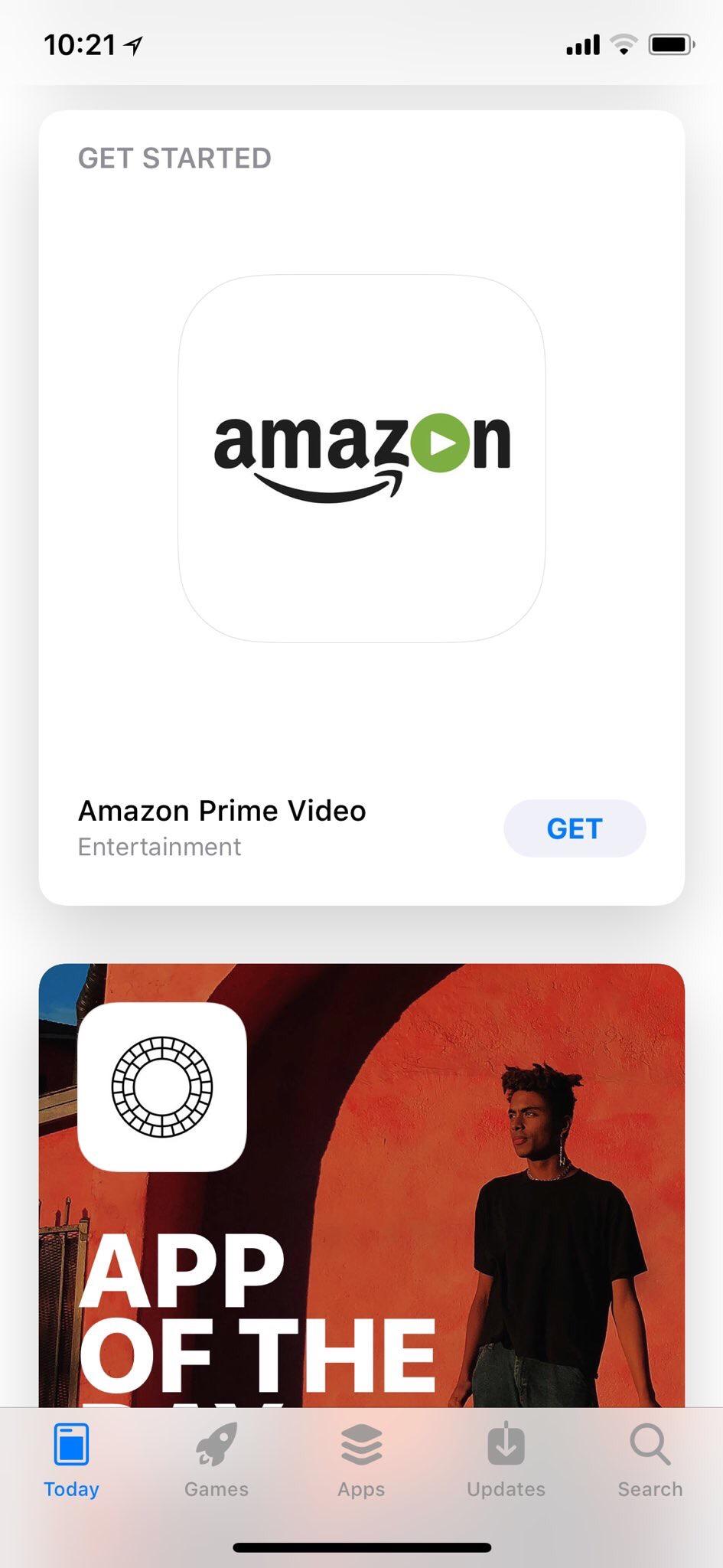 Apple TV, Amazon Prime Video, Google Chromecast y las peleas de las plataformas