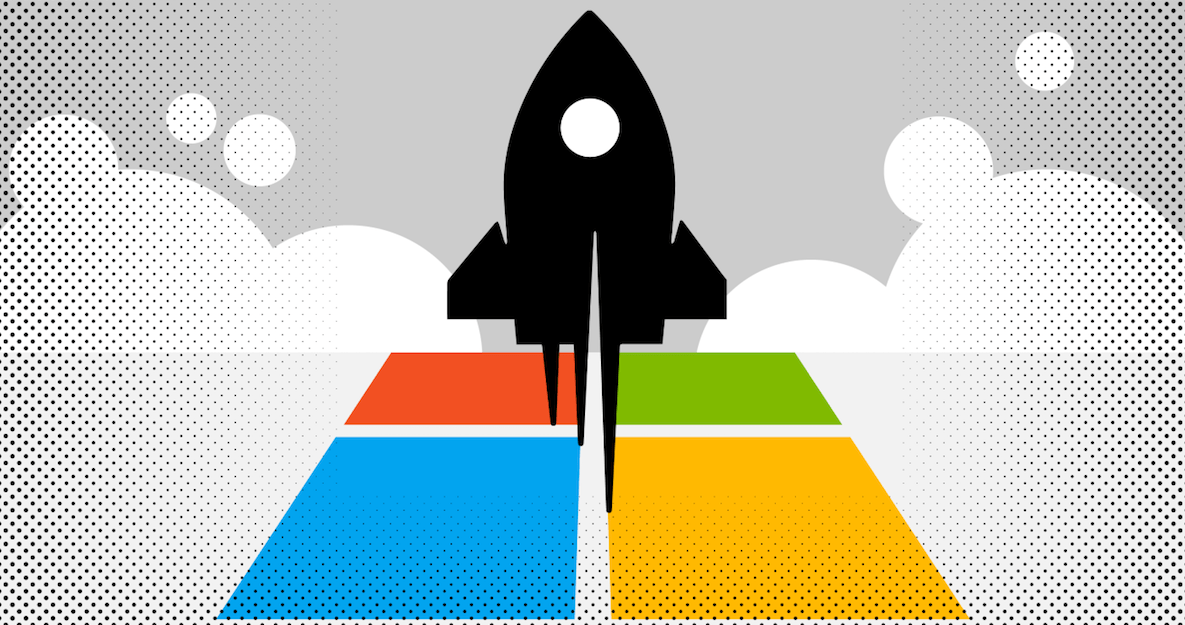 Microsoft for Startups: de construir a escalar