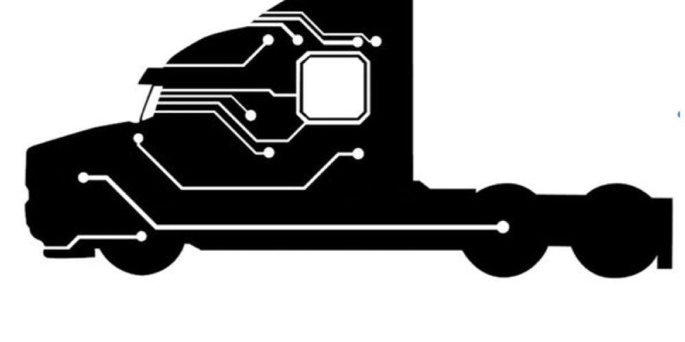 Un vehículo autónomo de Pronto.ai atraviesa USA sin intervención humana
