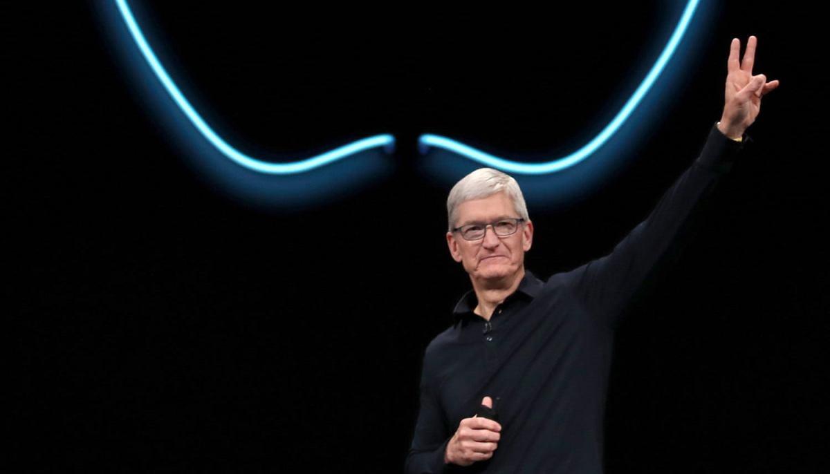 WWDC 2019: lo mejor de Apple en años
