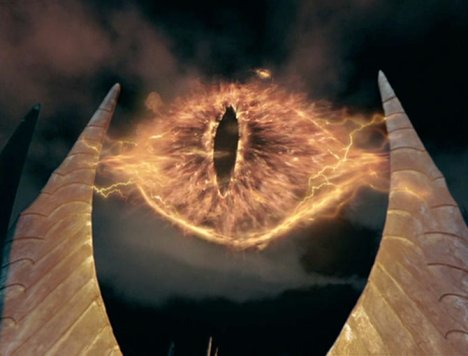 https://i2.wp.com/www.ubergizmo.com/photos/2007/11/eye-o-sauron.jpg