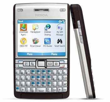 https://i2.wp.com/www.ubergizmo.com/photos/2008/2/nokia-windows-mobile-2.jpg