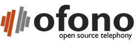 Intel and Nokia Back oFono,  An Open-Source Telephony Solution