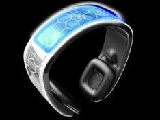 QSOUND Solar Powered Bluetooth Headphones