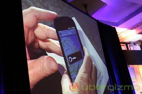 Web 2.0 Summit - Day 1 - Photo Gallery