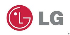 Fuite sur la feuille de route de LG