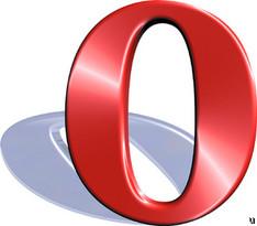 Opera 10.5 beta pour Mac