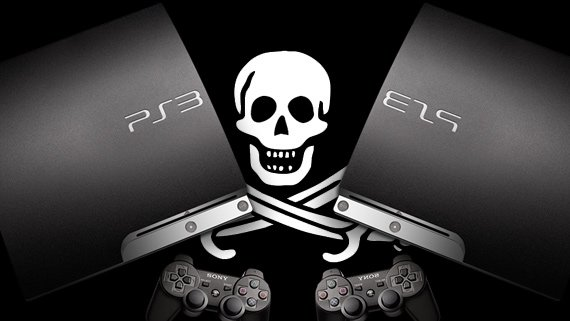 PlayStation 3 version 3 6 firmware jailbroken | Ubergizmo