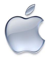 iOS 4.3.3 jailbroken