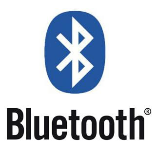 New Bluetooth chip by Broadcom claims 10 year battery life