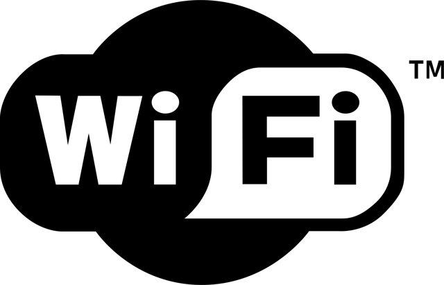 Free Wi-Fi at Wendy's thanks to Boingo Wireless | Ubergizmo
